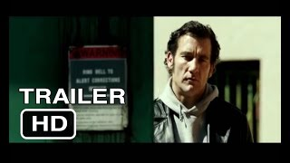 Nonton Blood Ties   Uk Trailer Film Subtitle Indonesia Streaming Movie Download