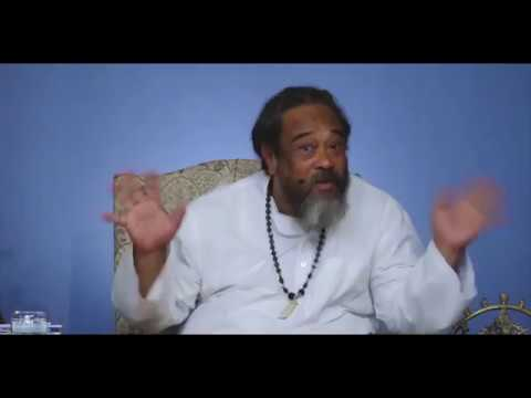 """Mooji Video: """"If You Wish to Find the Truth, You Must Vanish"""""""