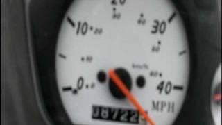 7. zuma 2011 test