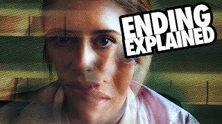 Video UNSANE (2018) Ending + Twists Explained MP3, 3GP, MP4, WEBM, AVI, FLV Agustus 2018