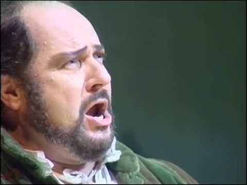 La donna è mobile - Rigoletto (Verdi)