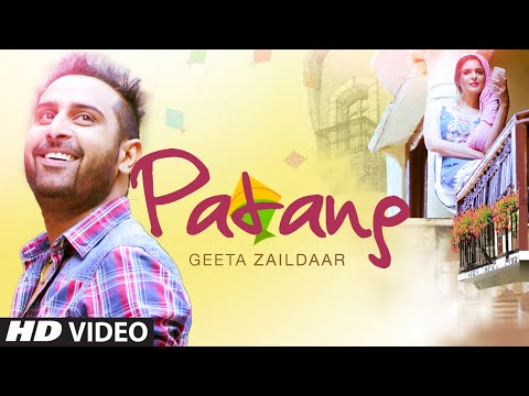 punjabi movie video song download