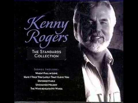 Tekst piosenki Kenny Rogers - My Funny Valentine po polsku