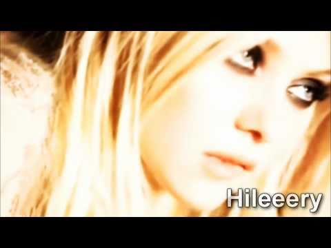 The Pretty Reckless - Since You're Gone lyrics
