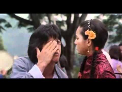 Drunken Master 1978   Full Movie 360p 1 clip0
