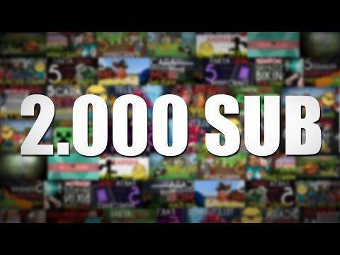 Thumbnail for video GuAkVp7-ZMI