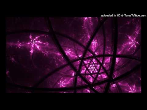 SENOJNAYR - AWAKE 432hz [Trap]