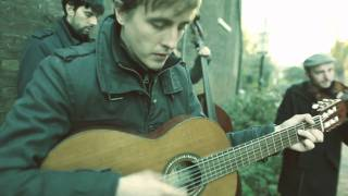 Download Lagu WLT - Absynthe Minded - Envoi Mp3