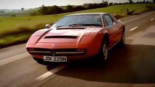 Video Budget Supercars Part 1 | Top Gear | BBC MP3, 3GP, MP4, WEBM, AVI, FLV Maret 2019