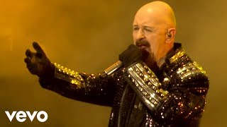 Nonton Judas Priest - Halls of Valhalla (Live from Battle Cry) Film Subtitle Indonesia Streaming Movie Download