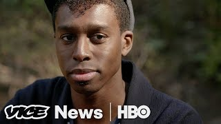 Download Youtube: Ike Nwala Is A Black Comedian Who Has Become Japan's Most Unlikely Star (HBO)