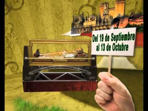 Video of Don Bosco día a día