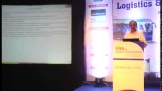 Ambesh Upmanyu, IPS, Postmaster General, Gujarat Circle