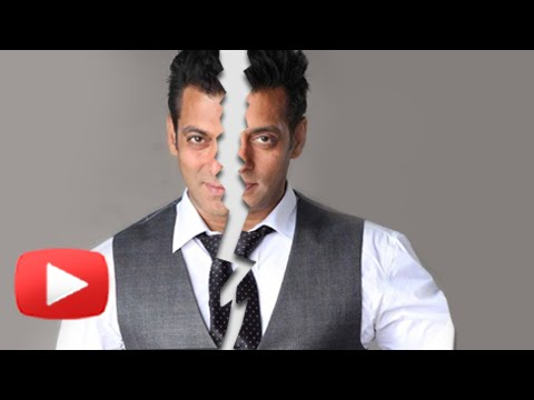 Salman Khan's Double Standard Policy | Is Salman I