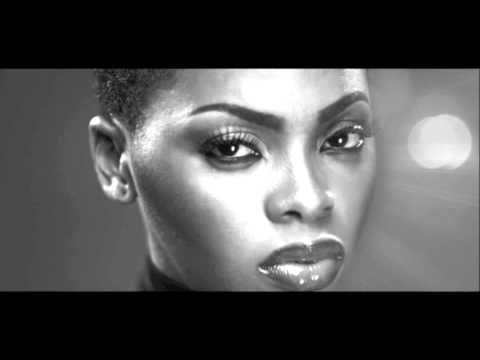 Only Human Silvatone Ft Chidinma