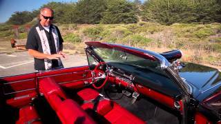 Blown Caddy, Drifting Ferraris - /DRIVE on NBC Sports EP10 PT1