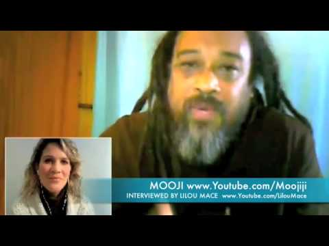 "Mooji Interview: Mooji Explains What is Meant by the ""Heart"""