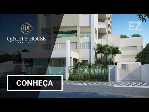Quality House Ana Costa