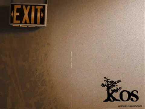 Tekst piosenki K-OS - Masquerade po polsku