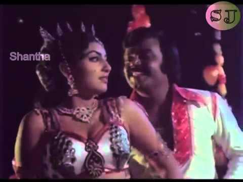 Video Chithirame Un Vizhigal Mottu Malar Kanaigal Muthiraigal Itta Manmathan download in MP3, 3GP, MP4, WEBM, AVI, FLV January 2017