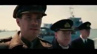 Video Survive -  DUNKIRK tv spot MP3, 3GP, MP4, WEBM, AVI, FLV Oktober 2017