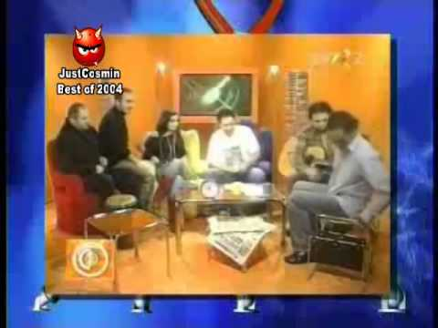 Cronica Carcotasilor Best of 2004 (P3)