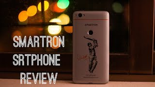 Smartron Srt Phone Full Review After 1 Month - Is it a Master Blaster Smartphone?Subscribe here for More reviews:- http://bit.ly/subGizmoBuy the srt.Phone here:- https://goo.gl/kf51UPThe srt Phone is made by Smartron, an Indian Company. It is associated with Mr.Sachin Tendulkar and hence its name. But can this phone compete with the likes of the Redmi Note 4, Honor 6X etc? Watch the full review to find out.Please Like and share my video if you liked it! Subscribe for more quality reviews!Follow me on my Social Media too.The links are given below.Thanks for watchinghttp://facebook.com/gizmoddicthttp://instagram.com/gizmoddicthttp://twitter.com/gizmoddictMusic Used is Licensedhttps://soundcloud.com/aka-dj-quads