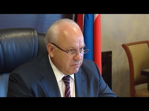 Виктор Зимин отмечает сегодня свой личный юбилей - пятьдесят пять лет. 23.08.2017 видео онлайн