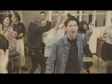 ", title : 'Keishi Tanaka / Floatin' Groove inc.AL""Alley"" - 2015.04.22 on sale'"