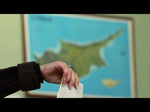 Κύπρος – Προεδρικές 2018: Εννέα οι υποψήφιοι για την Προεδρία της Δημοκρατίας…