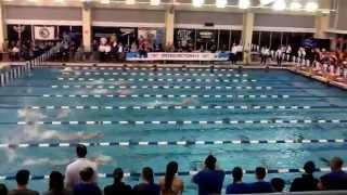 Nonton Phoenix 400 Freestyle Relay At Speedo Sectionals In Ithaca 2015  3 32 44  Film Subtitle Indonesia Streaming Movie Download