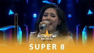 "Video Fauziah Khalida ""Berharap Tak Berpisah"" 