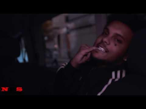 Geek Alot--Smokepurpp (Music Video)