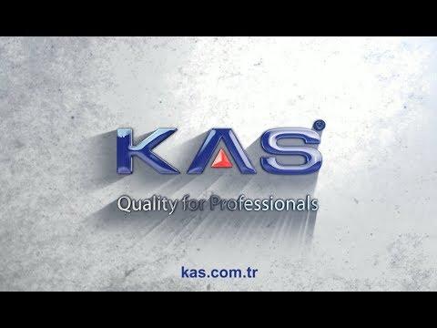 KAS Company Presentation Video