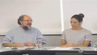 Videoconferência: Avaliação no Ensino Fundamental e SAEB