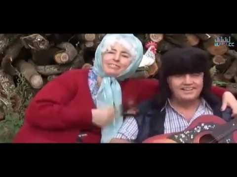 youtube cover Виктор Давидзон - За границей можно жить