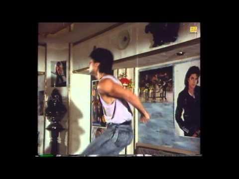 Salman Khan's Debut Movie ''Biwi Ho Toh Aisi''