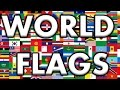 World Flags   Country Flags  Country Names and Flags  National Flag waptubes