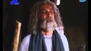 Nonton Film Nabi Yusuf Episode 16 Subtitle Indonesia Film Subtitle Indonesia Streaming Movie Download