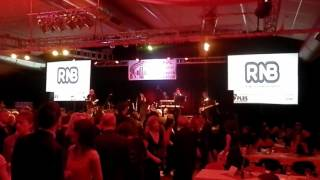 Video KH BAND  Maria  PARDUBICE 11.3.2016