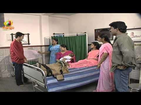 Varam Tamil Serial - Episode 84 - Full Episode