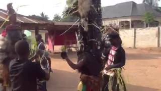 Video Ekpo (masquerades) MP3, 3GP, MP4, WEBM, AVI, FLV Juli 2018
