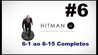Série Hitman GO Definitive Edition  PLATINA FÁCIL (seguindo os passos):https://www.youtube.com/watch?v=4CXsMyi2dSM&list=PLeiJ-gm8AXlR_f4bKI-fSAH98-uARf4bl