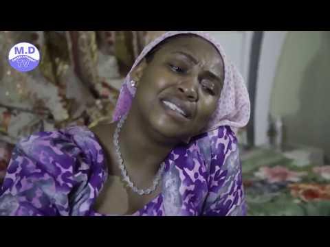 DA MUGUWAR RAWA 3&4HAUSA FILM