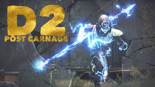 Destiny 2 BETA Live! Lets talk about the new sub-Classes and WeaponsDestiny Gameplay breakdownEverything you need to know about Destiny videosSubscribe to my channel.Twitter @BRAVEXHERO                                                                                  Destiny 2  Destiny 2 BETA Destiny 2 BETA Destiny 2 BETA Destiny 2 BETA Destiny 2 BETA Destiny 2 BETA Destiny 2 BETA Destiny 2 BETA Destiny 2 BETA Destiny 2 BETA Destiny 2 BETA Destiny 1v1's 1