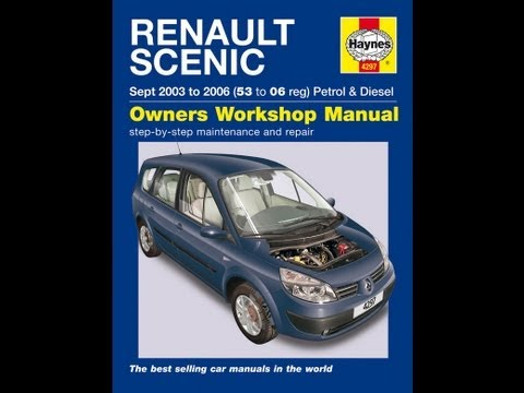 free car repair manuals download