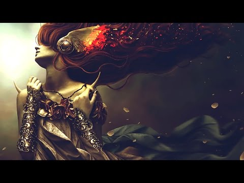 Colossal Trailer Music - Reflections of Life (Extended Version) | Most Beautiful Emotive Vocal Music