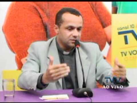 Debate dos Fatos na TVV ed.33 -- 21/10/2011 (3/4)