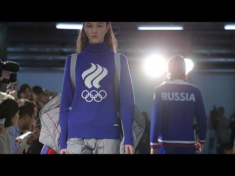 Πιοντσάνγκ 2018: Οι αντιδράσεις μετά το «όχι» στους Ρώσους