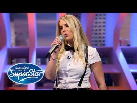 DSDS 2017 - Alle Auftritte der sechsten Sendung vom 2 ...